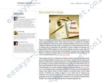 Do essay in australia business plan ghostwriters for hire for mba esl university  essay writer service
